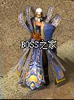 热血战歌BOSS之家玩法介绍